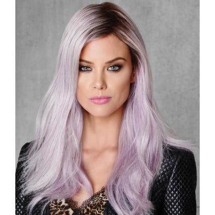 LILAC FROST WIG By hairdo - BeautyGiant USA