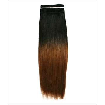 "Diamond Remy Yaki 12"" - BeautyGiant USA"