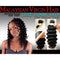 VIP Collection Malaysian Virgin Hair - BeautyGiant USA