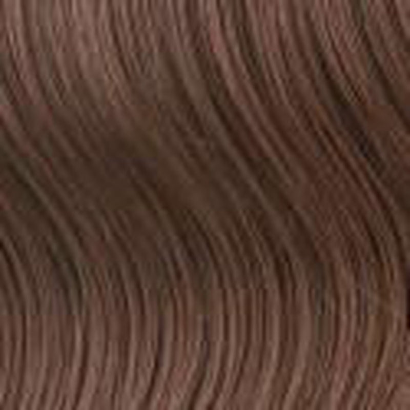 "16"" FINE LINE SYNTHETIC EXTENSIONS by Hairdo - BeautyGiant USA"