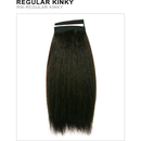 Unique's Human Hair Regular Kinky - BeautyGiant USA