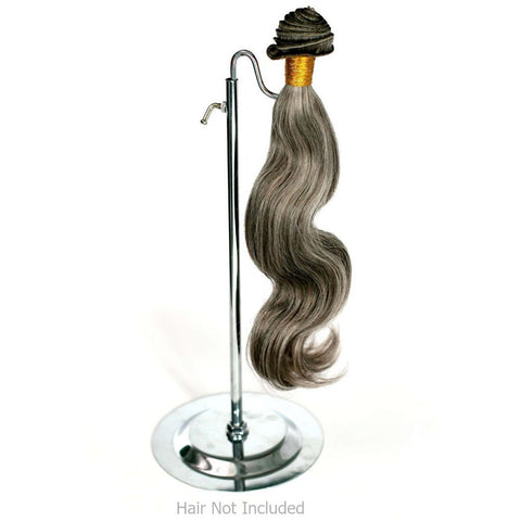 Hair Extension Stands/hangers - VIP Extensions