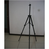 Tripod / Model TR410 - VIP Extensions