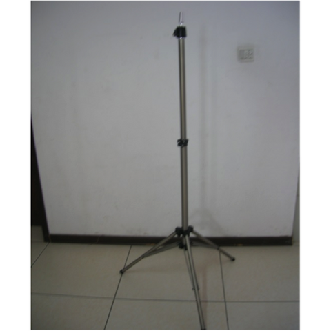 Tripod / Model TR412 - VIP Extensions