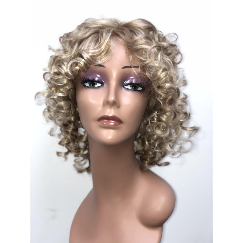 CURL APPEAL AVERAGE WIG By Gabor - BeautyGiant USA