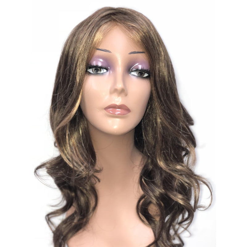 DOWN TIME AVERAGE WIG By Raquel Welch - BeautyGiant USA