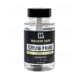 Walker Tape Ultra Hold Hair Adhesive - VIP Extensions