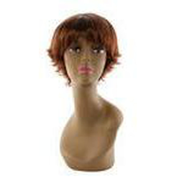 Unique Mary Wig - BeautyGiant USA