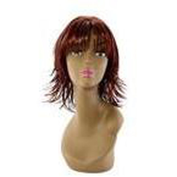 Unique Maya Wig - BeautyGiant USA