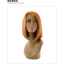 Unique Renee Wig - BeautyGiant USA