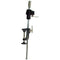 Practice Wig Stand (Iron / Adjustable) - BeautyGiant USA