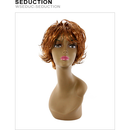 Seduction Synthetic Wig - BeautyGiant USA
