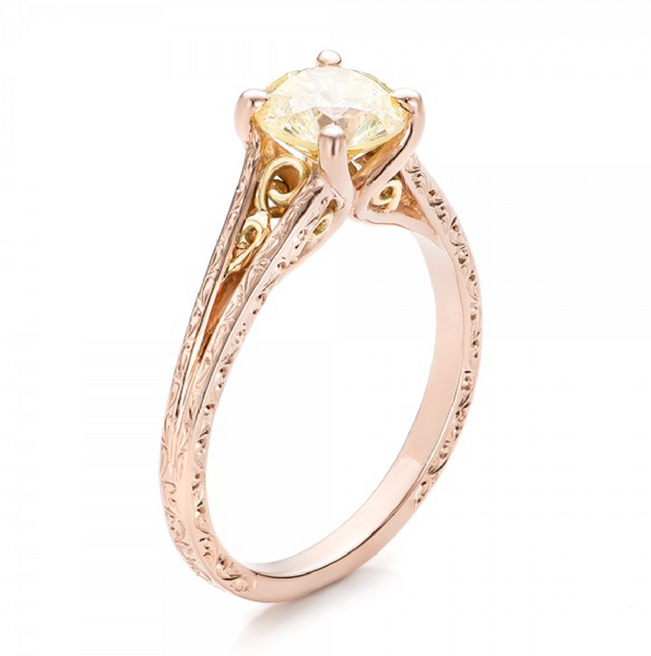 Engagement Rings Melbourne Reviews