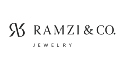 RAMZI'S CUSTOM JEWELRY™