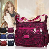 Designer Ladies  Shoulder Fashion Bag