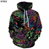 Men 3d Printed Hoodies 3d Sweatshirts Sweaters