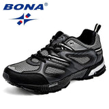 Classics Style Men Running Shoes