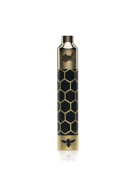 LIMITED EDITION Bumble Bee V3