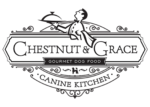 www.chestnutandgracedogfood.com