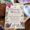 House Witch - Arin Murphy-Hiscock