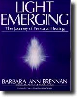 Light Emerging - Brennan -  Barbara Ann