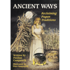 Ancient Ways - Pauline Campaneli