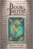 Book of Thoth - Crowley -  Aleister