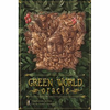 Green World Oracle - Kathleen Jenk