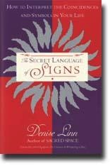Secret Language of Signs - Linn -  Denise