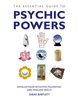 Essential Guide to Psychic Powers - Sarah Bartlett
