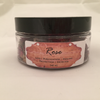 Rose Buds and Petals 240ml Jar
