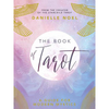 Book of Tarot - Danielle Noel