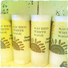 Candle Sacred White Sage Coventry Creations