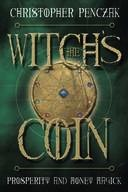 Witchs Coin - Christopher Penczak