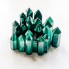 Malachite Point (1 point)