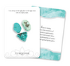 Crystal Intentions Oracle - Margaret Ann Lembo