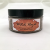 Witch Hazel Leaf C/S 240ml Jar