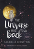 Universe has your back oracle cards - Gabrielle Bernstein