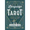 Language of Tarot - Jeannie Reed