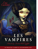 Les Vampires Oracle - Cavendish -  Lucy