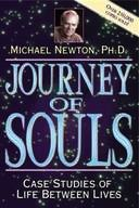 Journey of Souls - Newton -  Michael