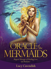 Oracle of the mermaids - Lucy Cavendish