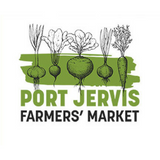Port Jervis Farmers' Market
