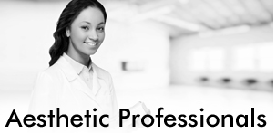 Aesthetic Professionals Portals - Final