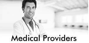 Medical Providers Portals - Final