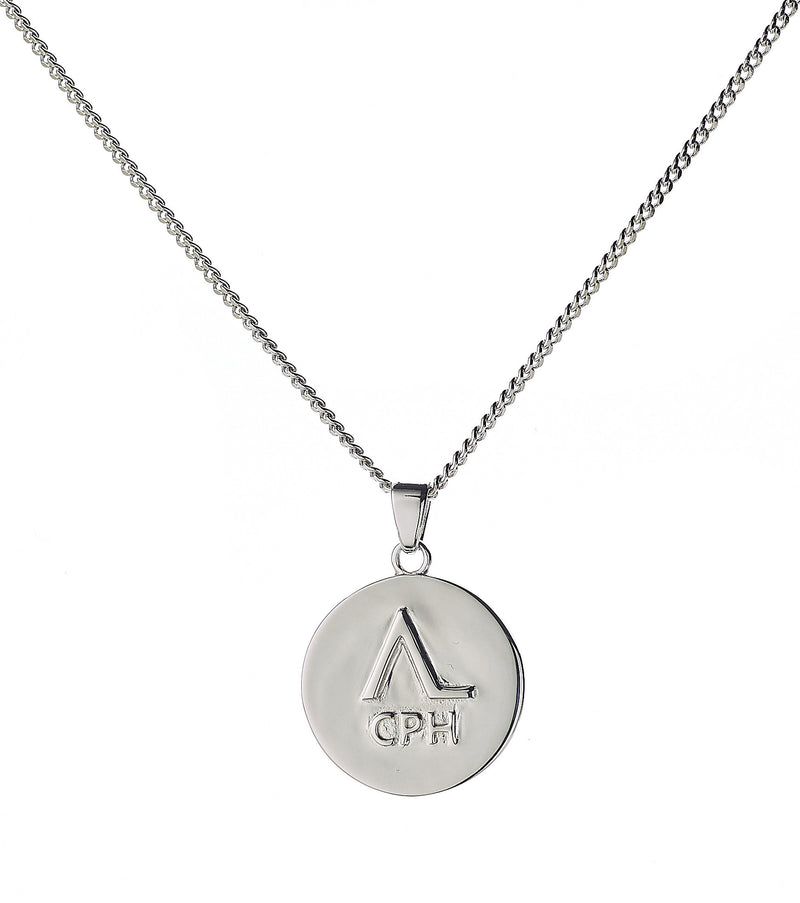 Dream Star Amulet Necklace - ALEXANDER LYNGGAARD CPH