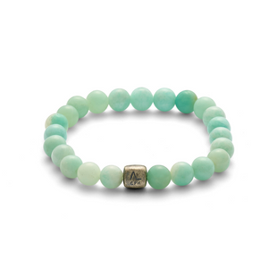 ColorUp Amazonite (8mm)