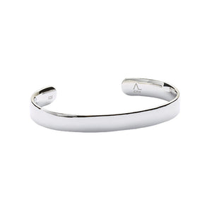 Hope Bangle - ALEXANDER LYNGGAARD CPH