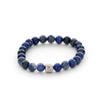 ColorUp Sodalite (8mm)