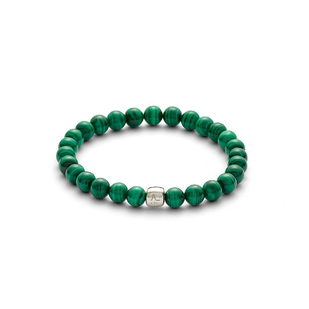 ColorUp Malachite (6mm)